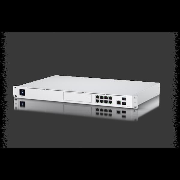 Ubiquiti UniFi Udm-Pro | UniFi Dream Machine Pro With UniFi Controller