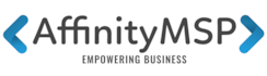 Affinity MSP Services