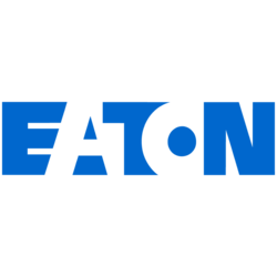 Eaton 5PXEBM72RT2U Battery Unit