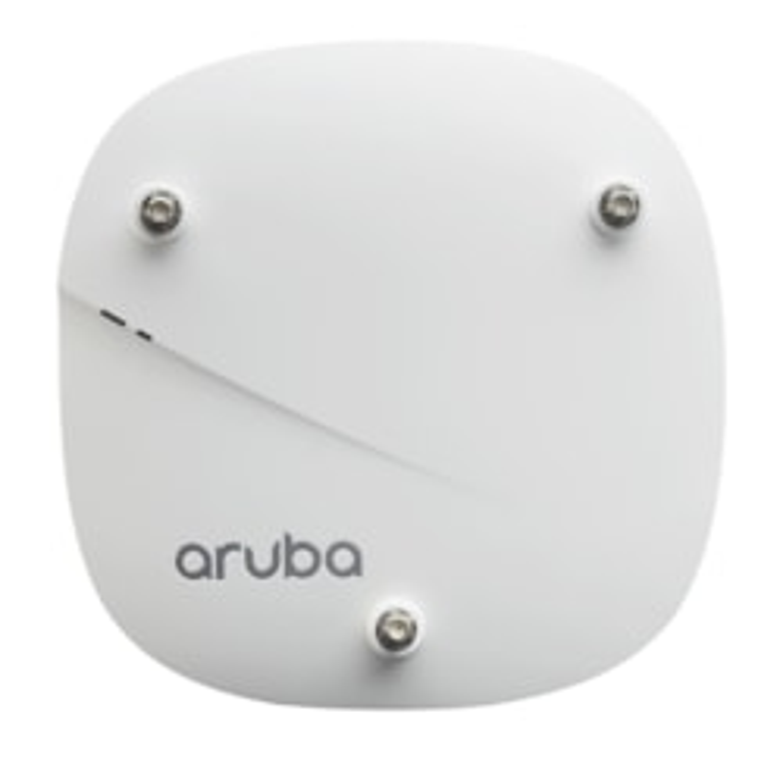 Aruba Instant IAP-305 IEEE 802.11ac 1.70 Gbit/s Wireless Access Point