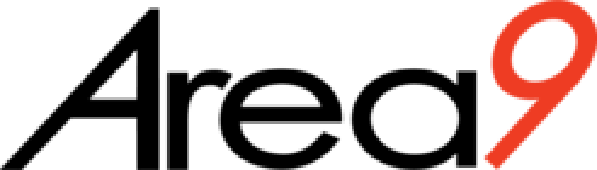 Area9