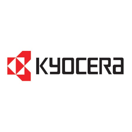 Kyocera TK-1174 Black Toner 7.2K Pages For M2040dn/M2540dn/M2640idw