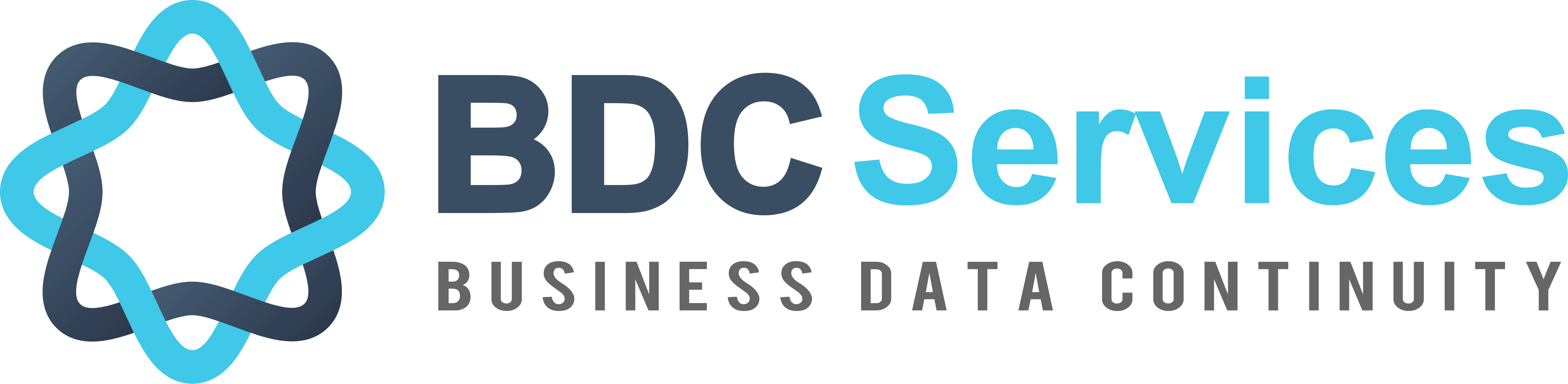 BDC Services