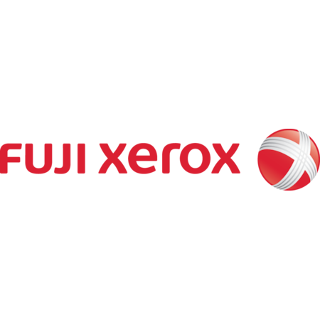 Fuji Xerox Transfer Roll