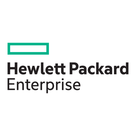 HPE StoreOnce VSA + 3 Years 9x5 Support - Upgrade Licence - 50 TB Capacity
