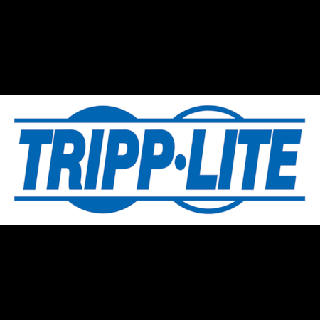 Tripp Lite SNMP Network Card to Suit Commercial UPS Systems