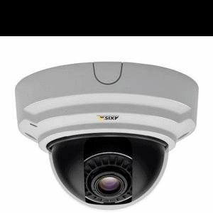 Surveillance & Security