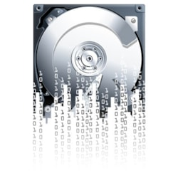 Data Destruction 1‑pass or 3‑pass disc wipe and Hard drive shredding Services