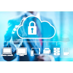 Managed Backup & Disaster Recovery Services