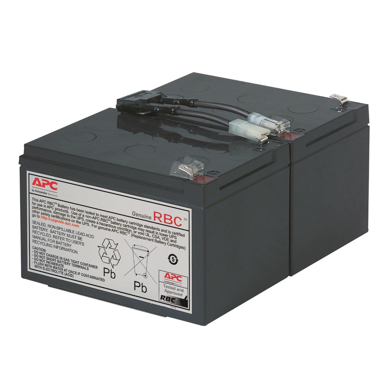 Eco Battery Cartridge EBC6