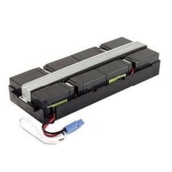 Eco Battery Cartridge EBC31. APC Replacement Battery Cartridge equivalent to RBC31