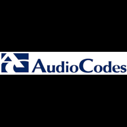 AudioCodes SW/M1K/ESBC/30 Hardware Licensing for Mediant 1000 Enterprise Session Border Controller - License