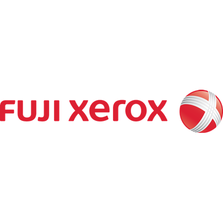 Fuji Xerox Maintenance Kit