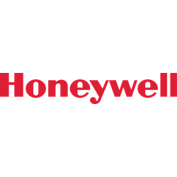 Honeywell Carrying Case (Holster) Mobile Computer