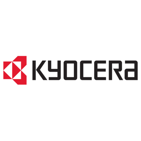 Kyocera TK-5274C Original Toner Cartridge - Cyan