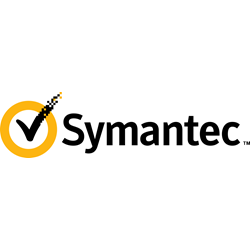 Symantec Fan Tray