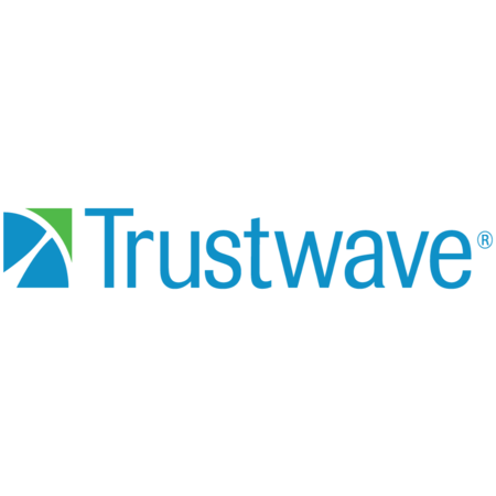 Trustwave Integrated Mcafee Perpetual For Mailmarshal Essential Maintenance 3YRS 10001-20000 Users