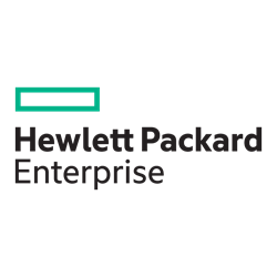 "HPE 2.40 TB Hard Drive - 2.5"" Internal - SAS (12Gb/s SAS)"