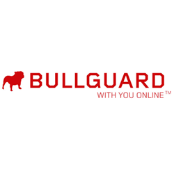 BullGuard PC/NB HW & SW Installation> 2Options