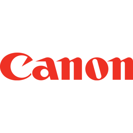 Canon Photo Paper Plus Photo Paper