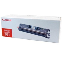 Canon Original Toner Cartridge - Magenta