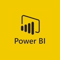 Microsoft CSP Power BI Professional Monthly Subscription