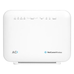 NetComm Buy 10 X Nf18acv And Get One For Free