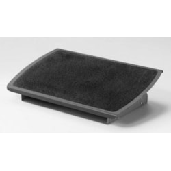3M FR530CB Adjustable Foot Rest