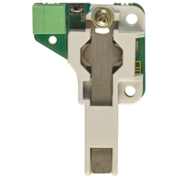 2N Ip Verso - Tamper Switch