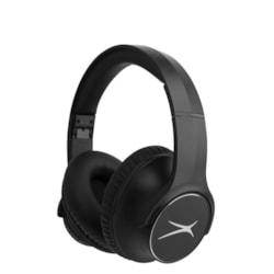 Altec Lansing R3volution X Headphones - Bluetooth Over-the-Head Headphones (Wireless Bluetooth, 10 HRS Battery)