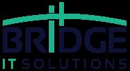 Bridge IT Solutions - Computer Store Online