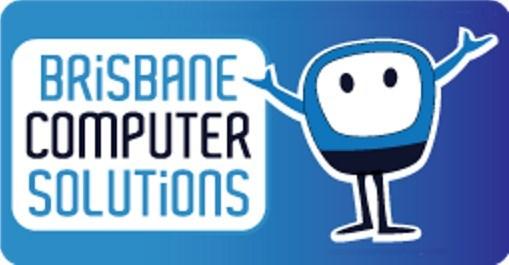 Brisbane Computer Solutions