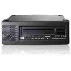 HPE LTO-3 Tape Drive - 400 GB (Native)/800 GB (Compressed)