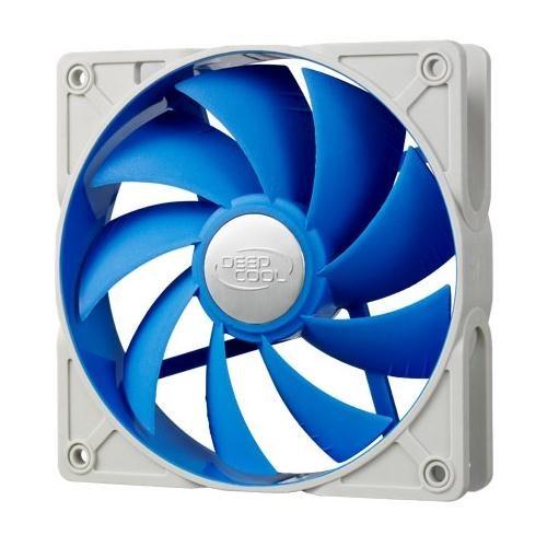 DeepcoolCooling Fan