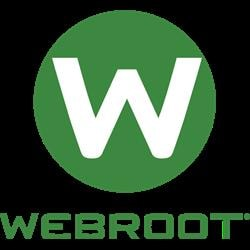 Webroot Endpoint Security - BCS Managed Yearly Sucscription
