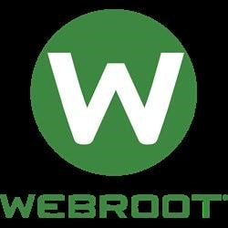 Webroot Endpoint Unmanaged 1 Year