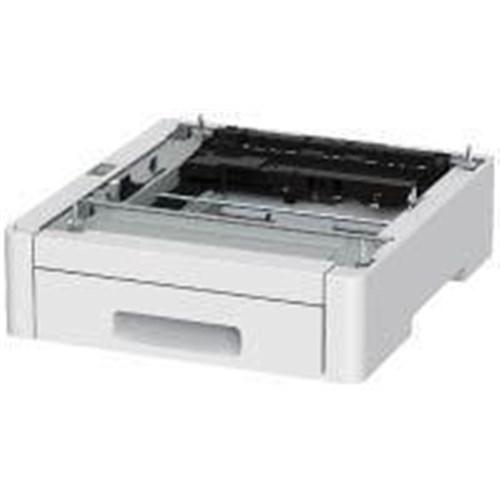Fuji Xerox Sheet Feeder - 1 x 550 Sheet