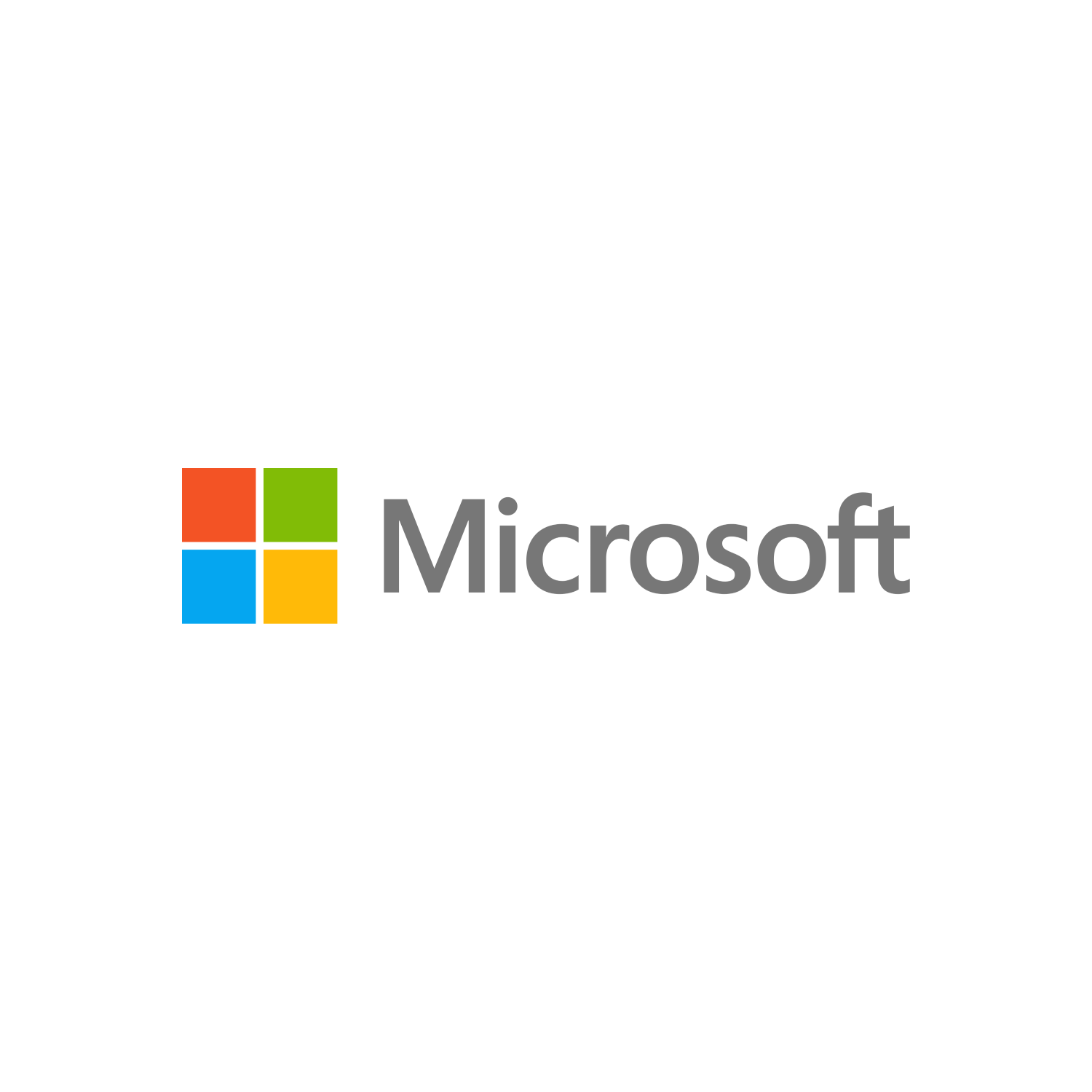 Buy Microsoft Certified Professional Mcp Class Pack Certification