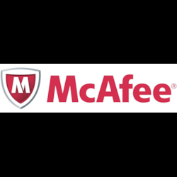 McAfee Endpoint Protection Essential for SMB + 1 Year Gold Business Support - Subscription Licence - 1 Node - 1 Year