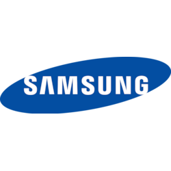 Samsung 2 Year Knox Suite Samsung Provides Level