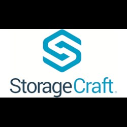 StorageCraft ShadowProtect v.5.x Desktop - Media Only - Academic, Government, Non-profit