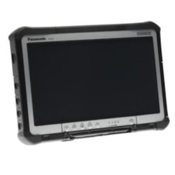 "Panasonic Toughbook CF-D1 (13.3"") MK3 Fully Rugged"