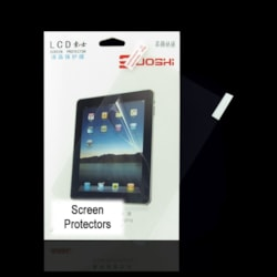 Leader Computer 7' Screen Protector 3 Layer For Nexus 7 Or Any 7' Tablet