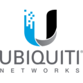 Ubiquiti Rack Mount for Router