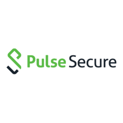 Pulse Secure Allows Pulse Secure Gateway SM360 Sa Ic Appliance Blade To Participate In Leased