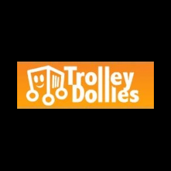 Trolley Dollies Z Bracket For MFP500 – Up To 200MM (For 800MM X 600MM Vesa)