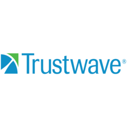 Trustwave Integrated Mcafee Perpetual For Mailmarshal Essential Maintenance 1 Year 25 Users