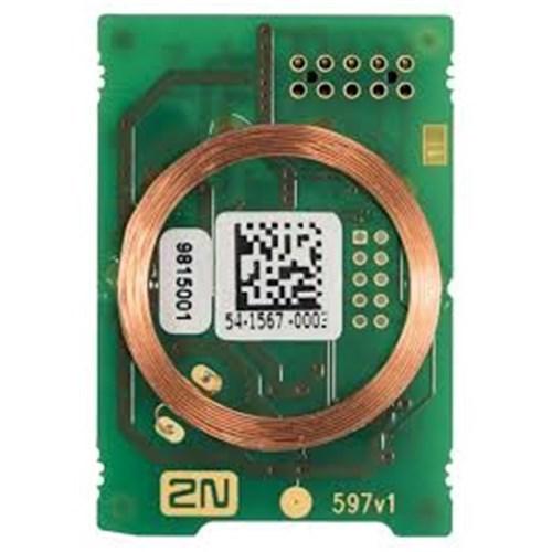 Buy 2N Ip Base - 125KHZ Rfid Card Reader   Colman IT