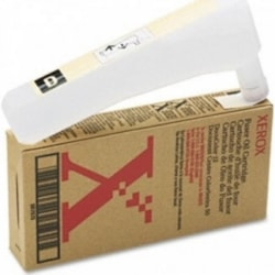 Fuji Xerox Suction Filter Upto 120,000 Pages For Phaser 7800DN
