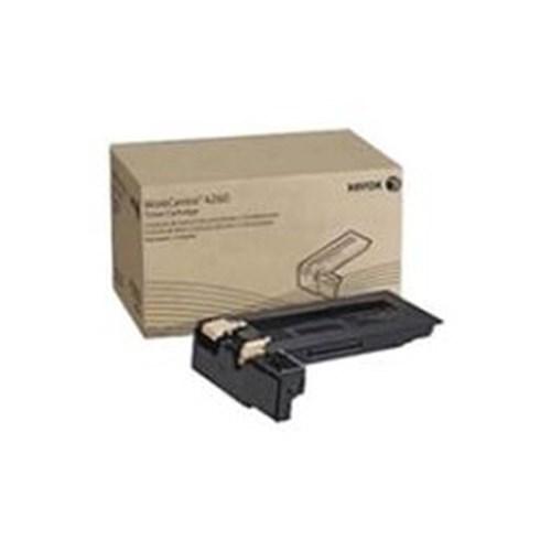 Fuji Xerox 115R00064 Maintenance Kit